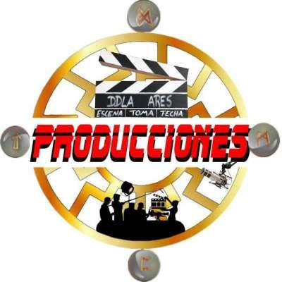 Superocho DDLA - ARES Producciones