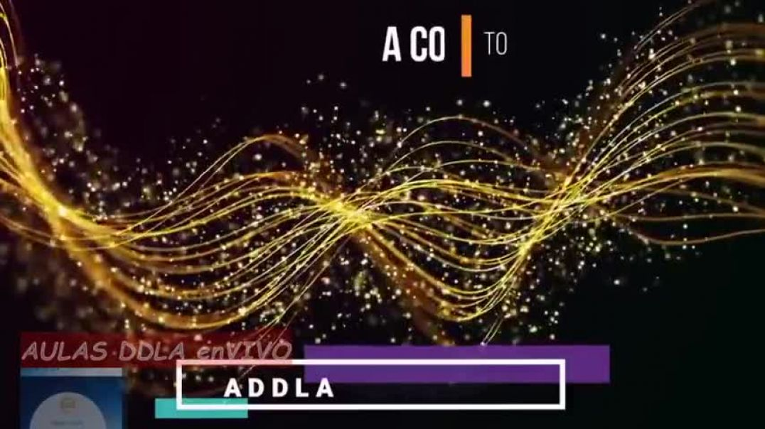 ADDLAE - 06.09.2020