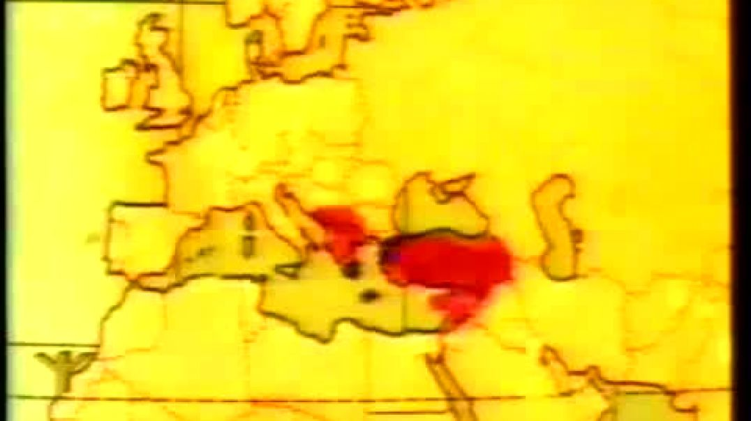 Jacques de Mahieu - Civilizadores - Los troyanos en america
