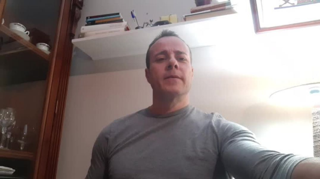 El rincón de Ricardo Delgado Martin-CASO OMISO A TOQUES DE QUEDA