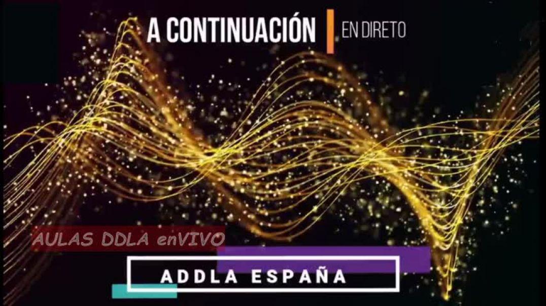 ADDLAE - 18.10.2020 Primera parte