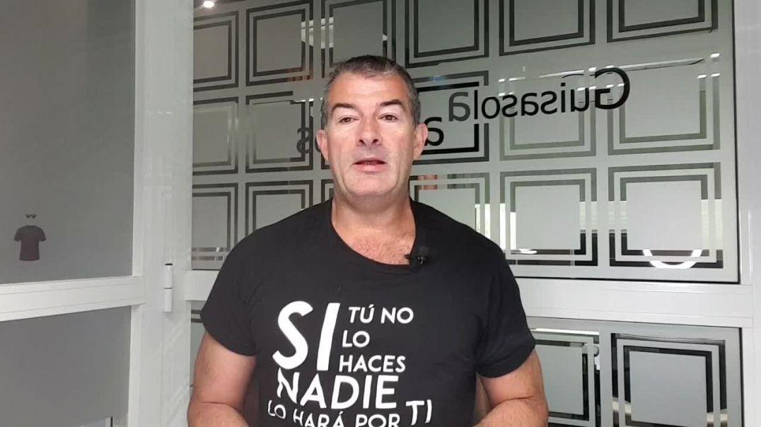 Las trampas del Gobierno de España