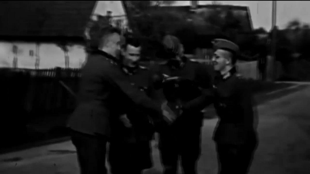 Judíos en las fuerzas armadas de Alemania