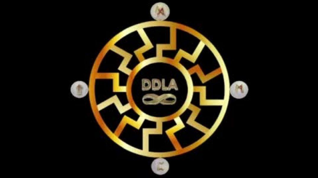 Mejor trabajo en equipo DDLA