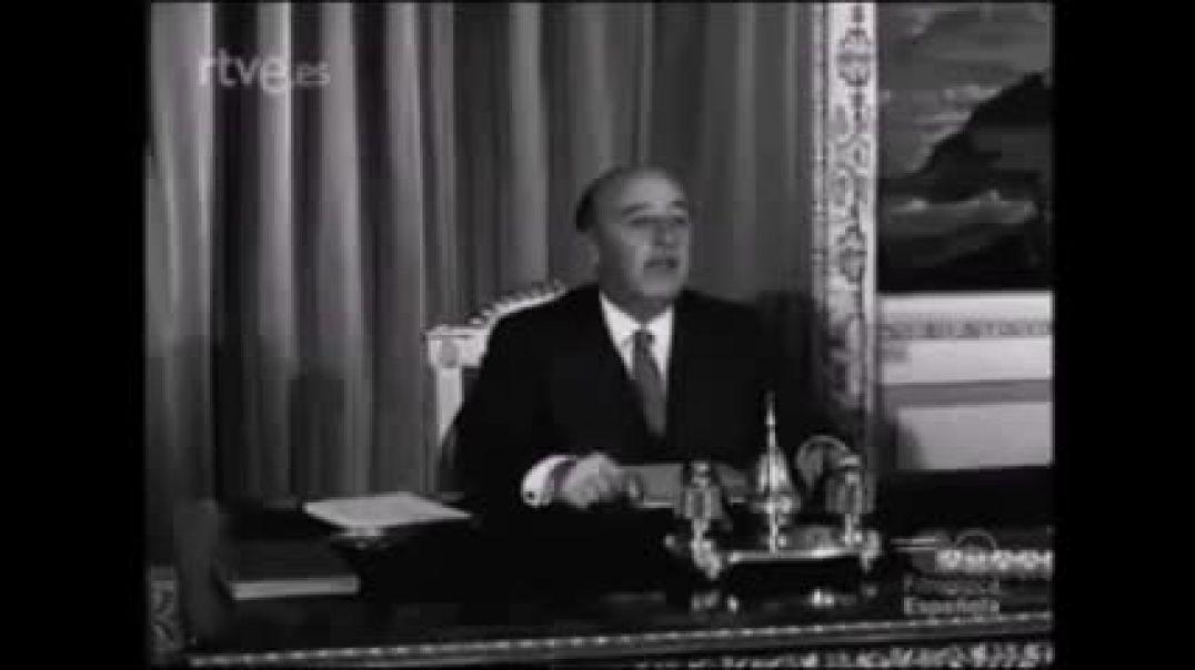 1959 - España