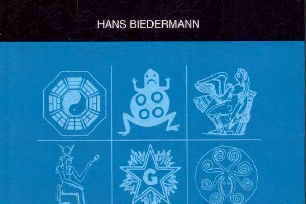 Biedermann, Hans - Diccionario de Símbolos