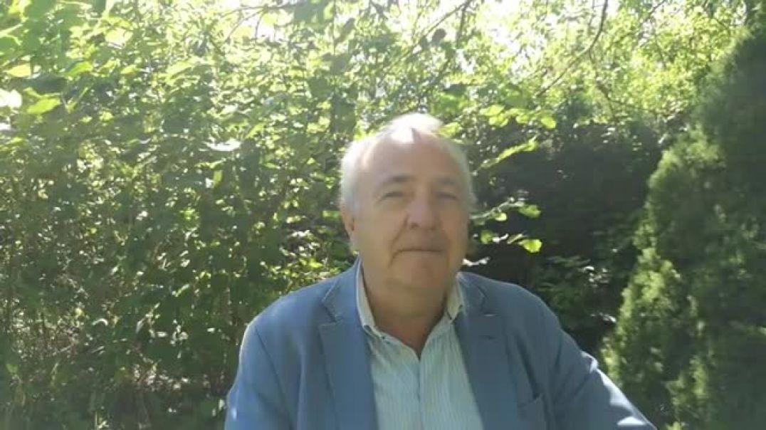 Mascarillas Doctor Rafael Gazo