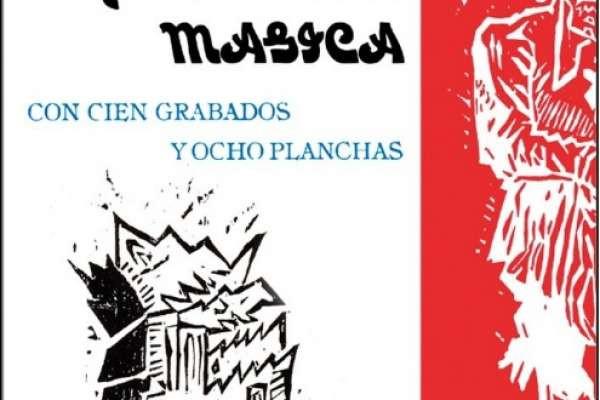 Paracelso - Los siete libros de la Archidoxia Mágica