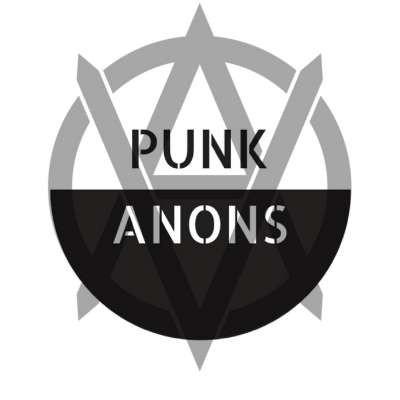 Punk Anons