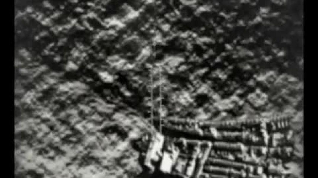 Imágenes de la luna del Apolo 20