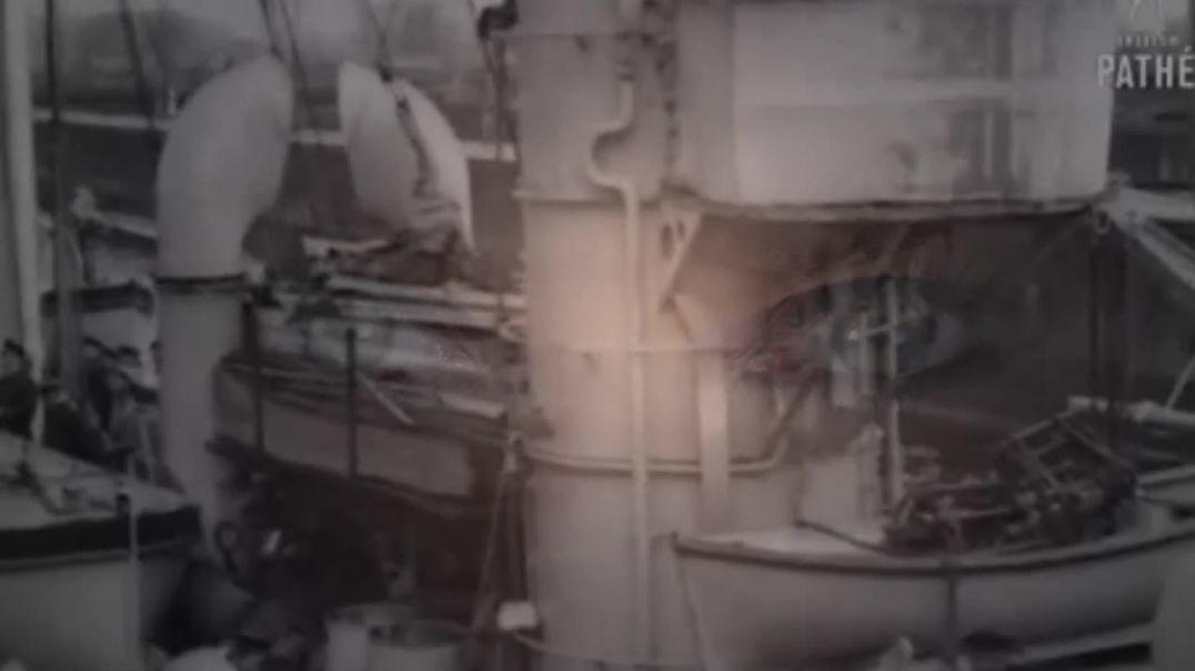 Promo Insitu Antártida - Estreno próximo 27 de noviembre