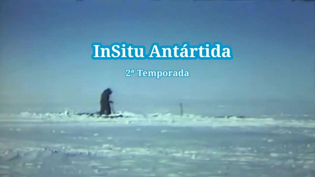 Promo INSITU T2. Llegaremos hasta el final ...