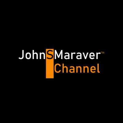 JohnSMaraver