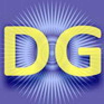 DGvideos