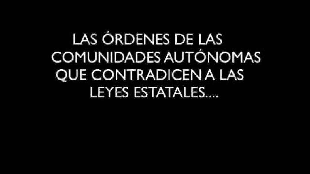 PRESTE ATENCIÓN A ESTE CORTO VIDEO