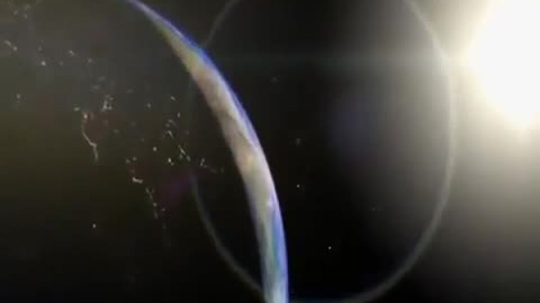 Fuera de las Sombras (Documental Censurado por YT)