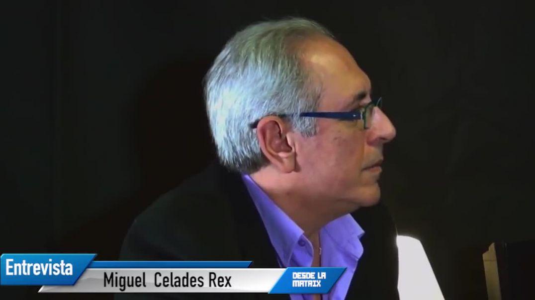 Inmigración forzada y Plan Kalergi con Pedro Varela