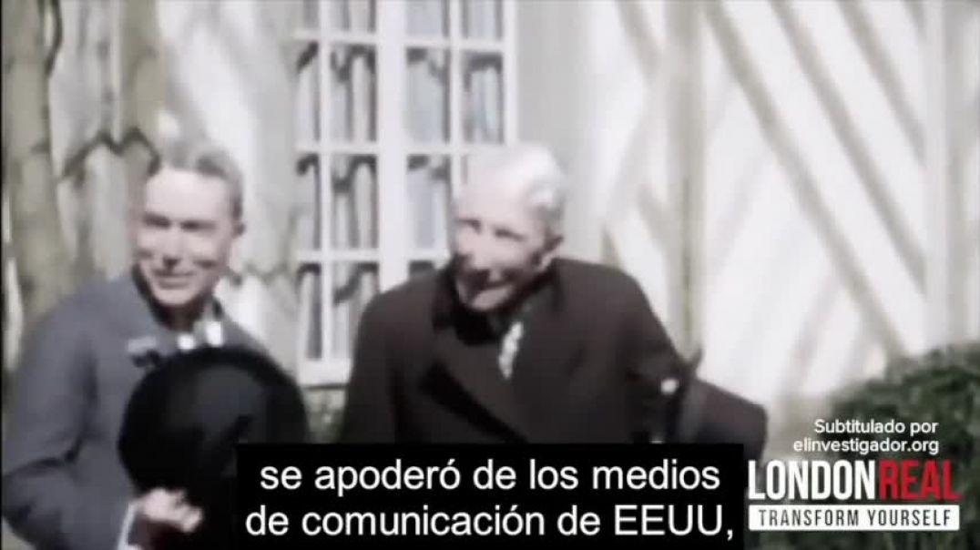 Medicina, Esta es la história, resumida en 2 minutos
