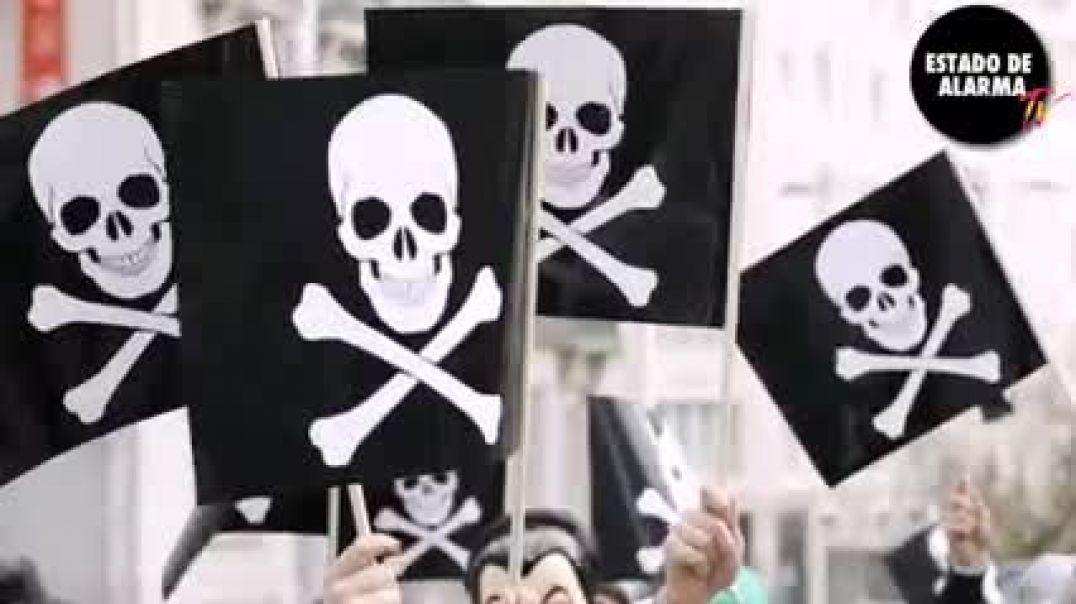 EXTRAORDINARIA campaña de #VIVIDORES : NO A LA EUTANASIA Y SI A LA VIDA!!!