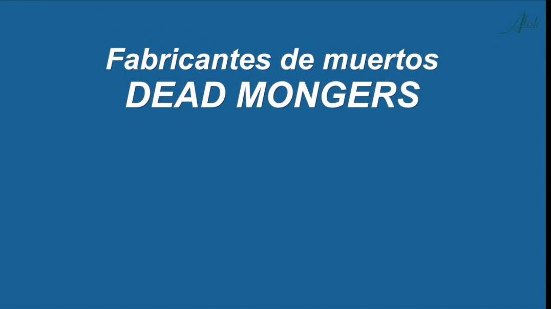 dead-mongering-te-cnica-de