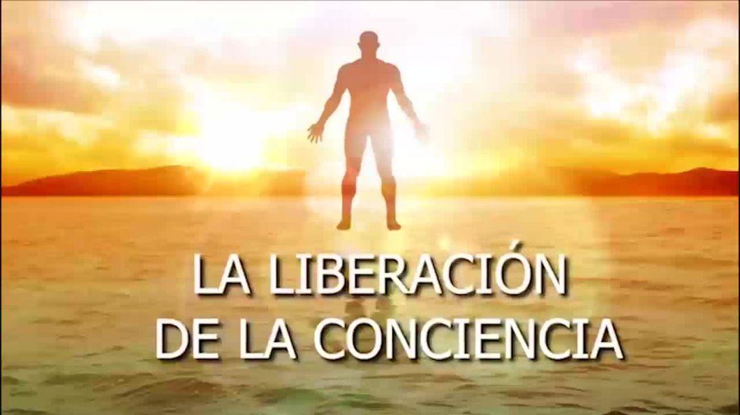 ESTE VIDEO DESPERTARÁ TU CONSCIENCIA (Conciencia del Ser)