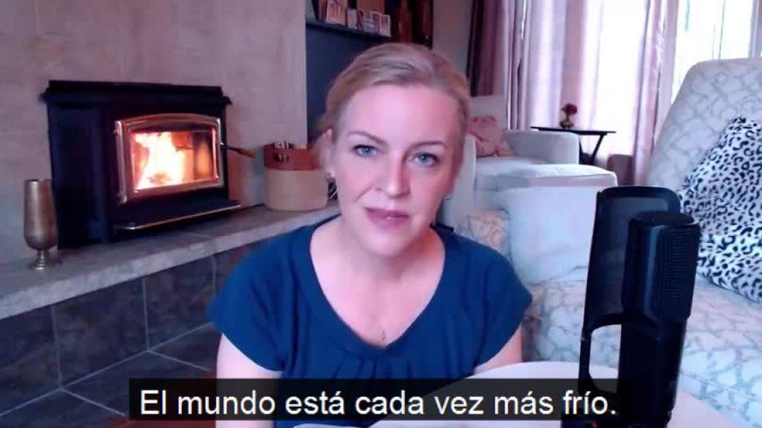 MUY IMPORTANTE- SÚPLICA A LOS QUE LLEVAN MASCARILLAS, con subtitulos en español