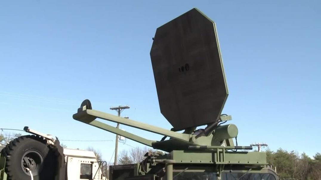 Nueva arma no letal pero poderosa_HD