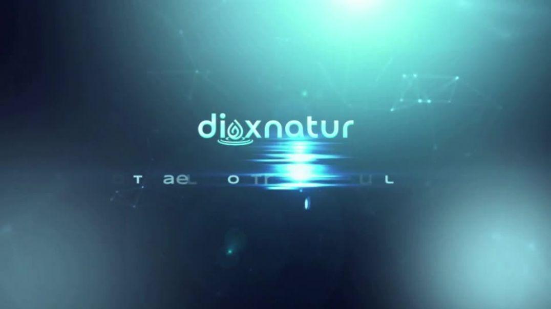 Tratamiento del agua con dióxido de cloro - DIOXNATUR