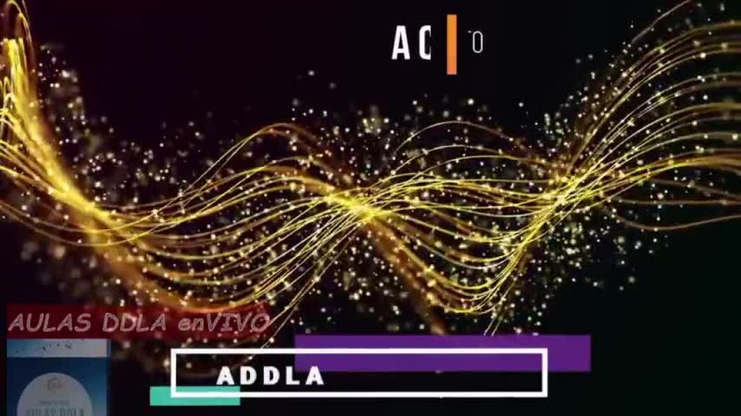 ADDLAE - 06.12.2020