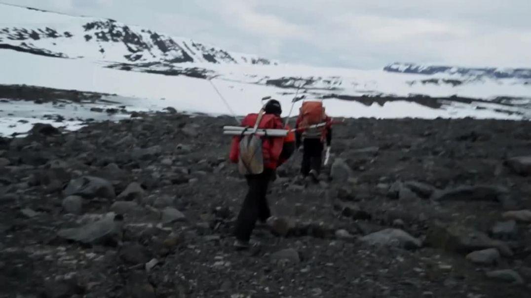 30/12/2020 Programa 3 InSitu Antártida