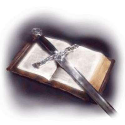 Ministerio de Enseñanza Bíblica Pan del Cielo