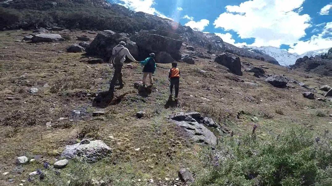 Autentico Perú 2