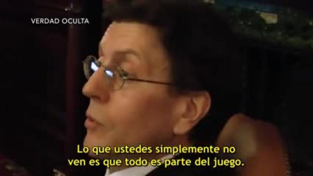 TODOS DEBERIAMOS ESCUCHAR AL BANQUERO_low