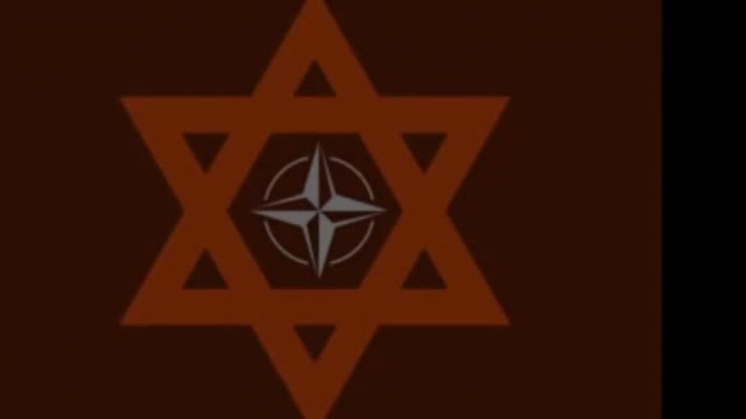 OTAN  BANCA  USURA