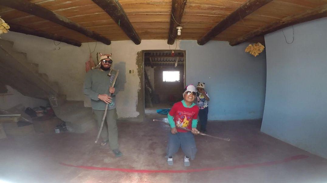 Autentico Perú 3