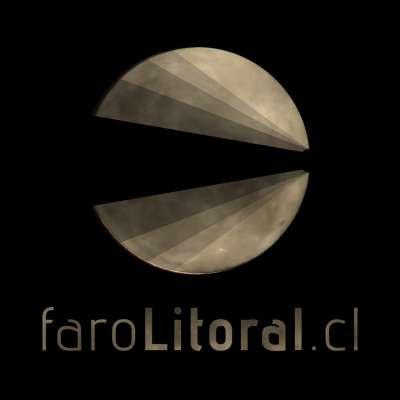 faroLitoral