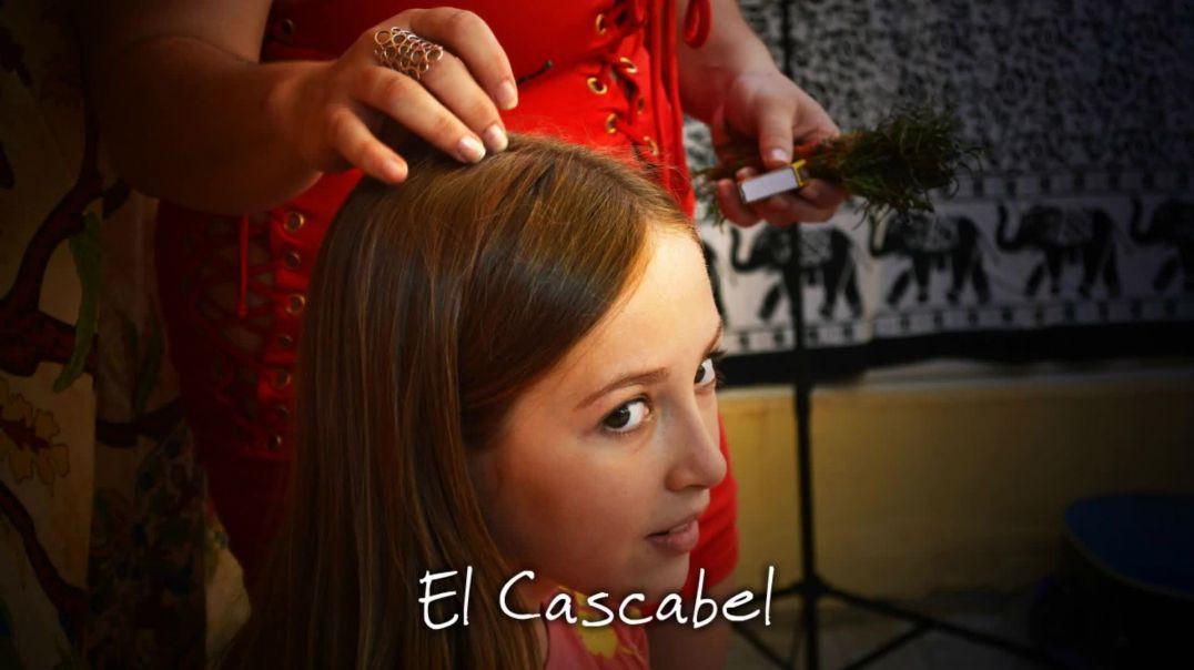 El Cascabel - Niqui Vives/ Mónica Glusman