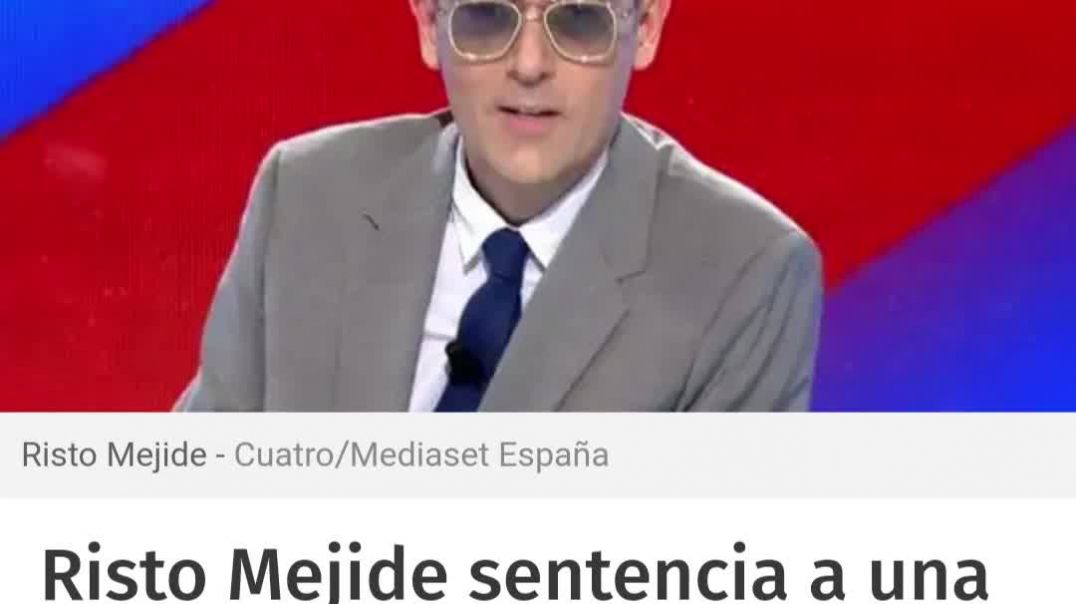 LA QUINTA COLUMNA TV