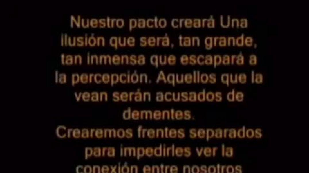 IMPORTANTE!!   EXTRACTO DE LOS PROTOCOLOS DE LOS SABIOS DE SION 1