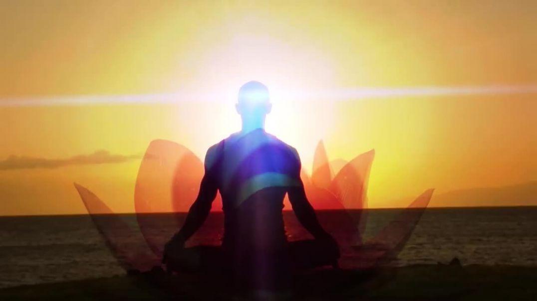 SAMADHIi Parte 1 (Maya, la ilusión del yo) - Español