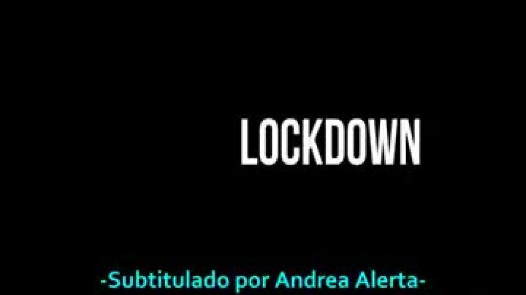 AGENDA DE LA ELITE 2021- ENTREVISTA COMPLETA -Catherine Austin Fitts Planeta en Confinamiento (Entre