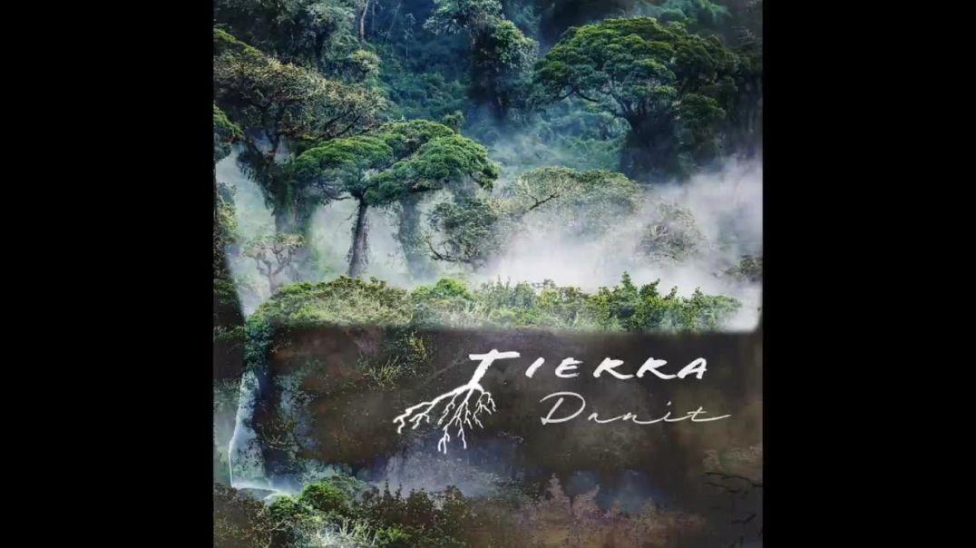 Tierra - Danit