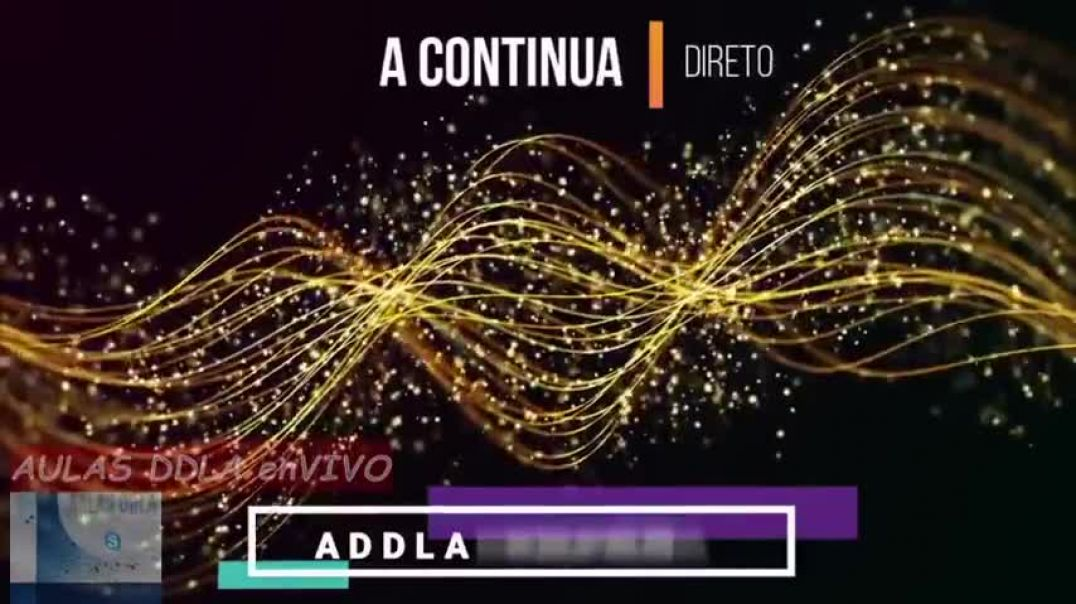 ADDLAE - 10.01.21