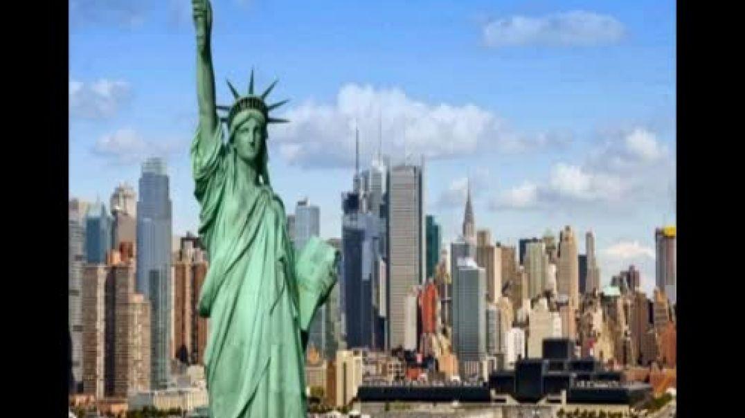 Próximo Ataque Nuclear a NY (Parte II)