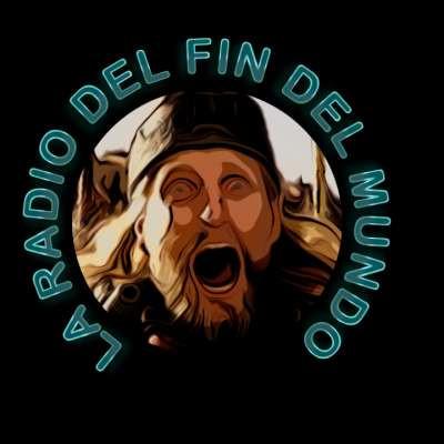 LRDFDM