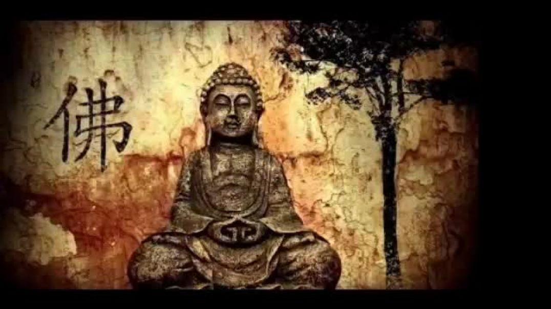 Cuentos De Sabiduría Oriental