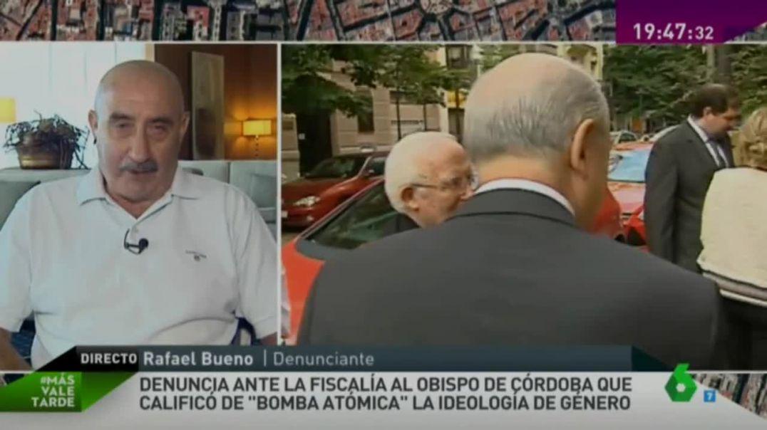 CONFESIONES DE UN EXDIRECTIVO DE BANCA:La banca Vaticana siempre gana