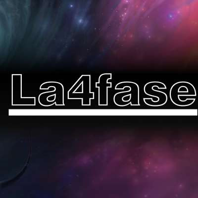 La4fase