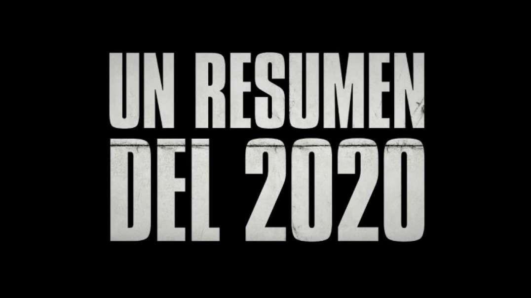 RESUMEN 2020