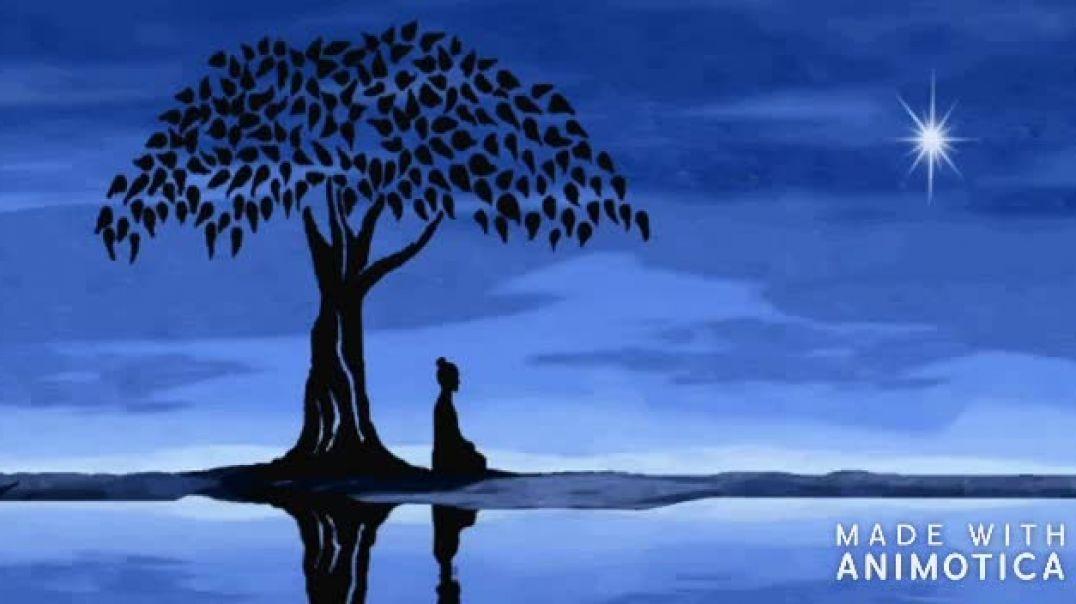 La sabiduría del silencio interior (Lao Tse)